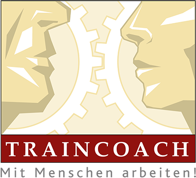 traincoach